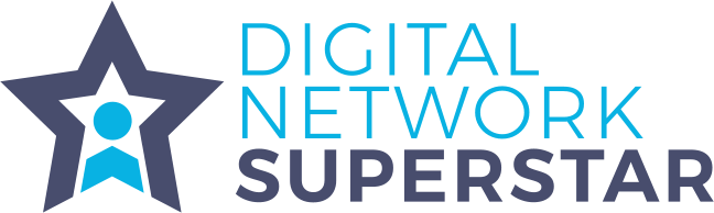 Digital Network Superstar